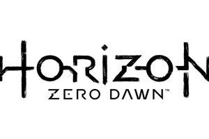 DXH JjWVQAA2E6h 300x200 - 【ゼルダ超え!】Horizon Zero Dawnが760万本達成!