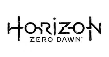 【ゼルダ超え!】Horizon Zero Dawnが760万本達成!