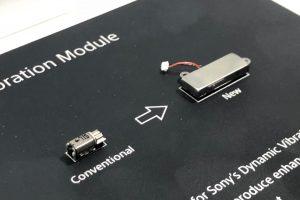 IMG 3245 300x200 - 【スイッチ脂肪】Xperiaの新型にHD振動が採用
