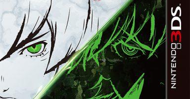 【速報】『真・女神転生IV & 真・女神転生IV FINAL ダブルヒーローパック』4月19日発売決定!