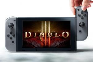 diablo 300x200 - 【朗報】Eurogamer「ディアブロ3はSwitchで出る」