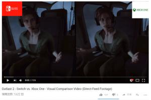 f81fd2e4c52864042852c112ce927ae2 37 300x200 - Outlast 2のNintendoSwitch版が海外で発売!!!XboxOne版との比較動画が完全に間違い探しな件w