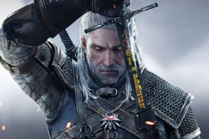img3555 01 300x200 - 【速報】ウィッチャー4 The Witcher4 キタ━━━━(゚∀゚)━━━━!!