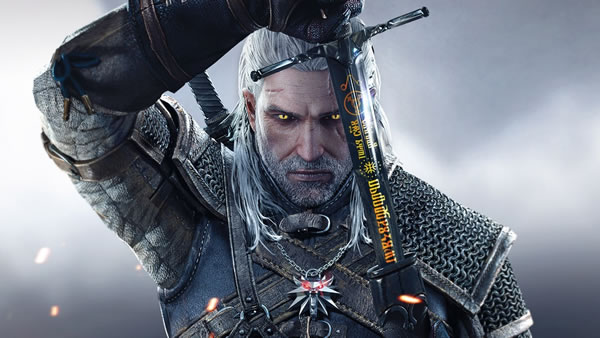 img3555_01 【速報】ウィッチャー4 The Witcher4 キタ━━━━(゚∀゚)━━━━!!