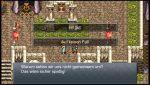 zdX2Nle 150x85 - 【悲報】Steam版クロノ・トリガー、『ほぼ不評』