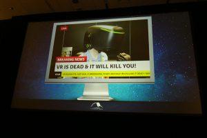 001 300x200 - 宮本茂「VRはまだ早い、うちは手を出しません」←?「老害!業界の敵!」←これなんだったの?