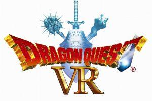 1 12 300x200 - 【VR元年】ドラゴンクエストVR発表!【VR勝利】
