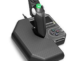1 32 254x200 - PS4版「ボーダーブレイク」専用コントローラ 製品化条件の3000台受注をわずか6日でクリアし製品化決定!お値段1万8334円(税込