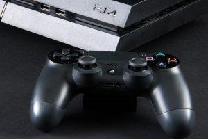 13910802885 ef900d85dd o 300x200 - PlayStation 5、2019年末に発売か。 VRが超絶進化&8K映像対応