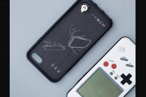 2 300x200 - iPhoneを強引にゲームボーイにするスマホケース登場。お前らの想像と違う強引さでGB化
