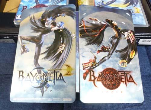 【悲報】ロックマンXコレクション1+2、PS4は両ディスク、スイッチは1カード2はDLコード
