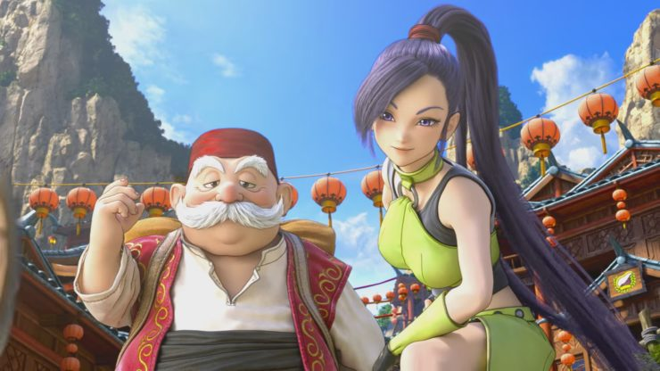 Dragon-Quest-XI-Western-release-date-740x416 堀井雄二「莫大な開発費・時間の要するオープンワールドよりも物語にのめり込ませたい」 その2