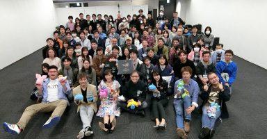 仙台で実施したドラクエ公式イベント、大成功で幕を閉じる