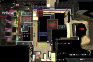 NXmGK1b 300x200 - 【動画】「FPSゲームは進歩しない。毎回やることが同じ」とか言うやつ、完全論破される