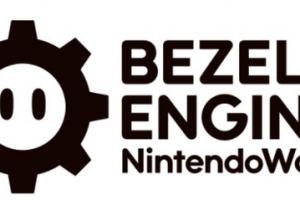 任天堂が低コスト・短期間でのゲーム制作を可能にした新型エンジンの開発に成功