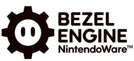 Nintendo Bezel Engine - 任天堂が低コスト・短期間でのゲーム制作を可能にした新型エンジンの開発に成功