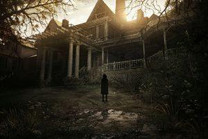 Resident Evil 7 555x328 02 300x200 - 【速報】バイオハザード7、全世界500万本突破! 一人称視点どうだった?