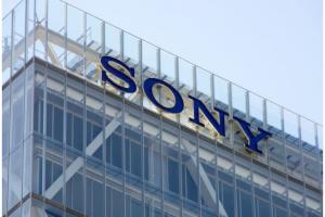 f81fd2e4c52864042852c112ce927ae2 30 300x200 - 【Sony】 ソニーが好決算!営業利益7348億円に達す 20年ぶりの最高益更新