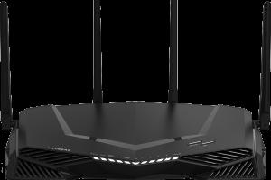 img intro router 300x200 - 【必見】ゲーマー用ルーター「Nighthawk XR500」が発売決定