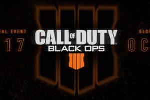 img3501 01 300x200 - 人気FPSのCall of Duty最新作、ついにシングルキャンペーンを廃止。PUBGのようなバトロワモード搭載へ