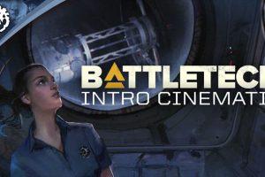 img3948 01 300x200 - 海外版フロントミッション「BATTLETECH」がめっちゃ面白そう 4月25日発売