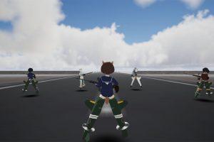 rY8BA15 2 300x200 - PSVRにストライクウイッチーズのゲームが登場!神ゲー過ぎてスイッチ撃沈