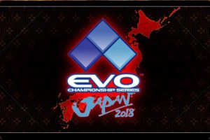 180514 300x200 - 【悲報】格闘ゲームの祭典「EVO Japan 2018」が1億2000万円の赤字