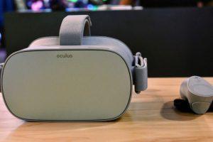 201805041122243000 300x200 - 【VR】Oculus Go 販売開始したのに全然話題になってない お前らあんだけ騒いでただろ…