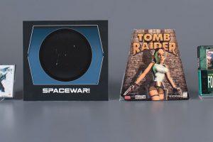 235357 300x200 - 米「ゲームの殿堂」にFF7が殿堂入り。美麗グラフィック、深いストーリー、記憶に残るキャラ、世界的な売り上げを評価