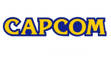 カプコン、「モンスターハンター:ワールド」効果で売上高945億円、純利益109億円と過去最高益を記録