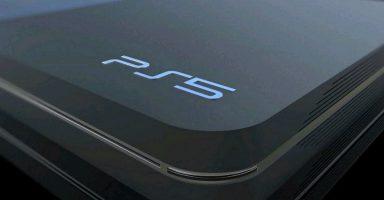 エース経済研究所「PS5は2019年末に投入、単に性能を上げただけでは恐らく失敗する。