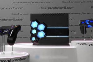 Dd3tyAEU0AAsSPt 300x200 - PS5「ゲーム機としてだけでなくPCとしても使えます」←こうなったら