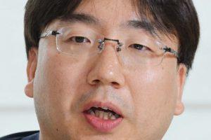 E9Jx2o3O 300x200 - スクエニ元社長の和田氏、今の任天堂に大呆れ!「まぁこういう事になっちゃうよね、目標設定低いねw」