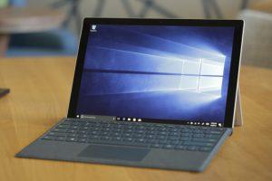 cmc 37051 300x200 - 【Switchのライバル?】わずか400ドルのSurfaceタブレットが年内登場 もちろんWindows10搭載へ