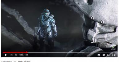E3 2015とかいう史上最悪のE3