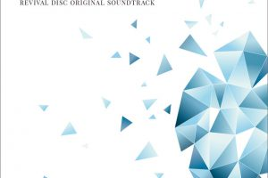 FF I・II・IIIの90曲が収録されたサウンドトラック発売決定!