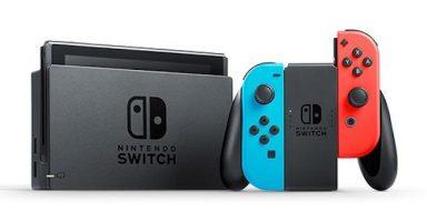 任天堂、E3でスイッチ向けの謎のソフトを15作品も発表へ