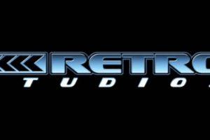 retro studios 300x200 - 【任天堂】レトロスタジオの謎の新作、ついに完成しE3で発表か
