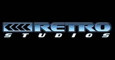 retro studios 384x200 - 【任天堂】レトロスタジオの謎の新作、ついに完成しE3で発表か