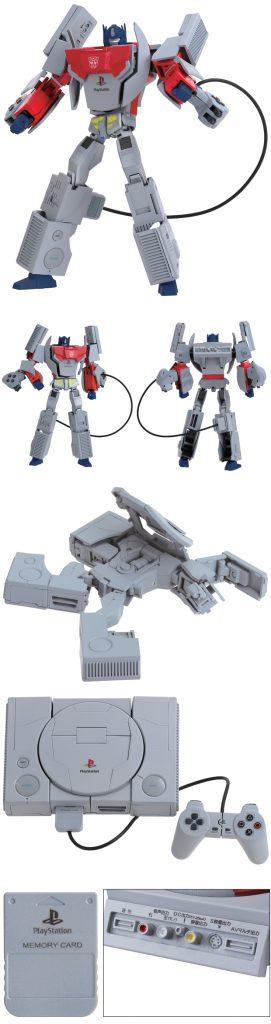 01 271x1024 - 【デモンXマキナ】河森氏「ロボットのデザインは足が難しい。最近は足先のないデザインも見られるがw