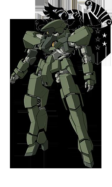02 - 【デモンXマキナ】河森氏「ロボットのデザインは足が難しい。最近は足先のないデザインも見られるがw