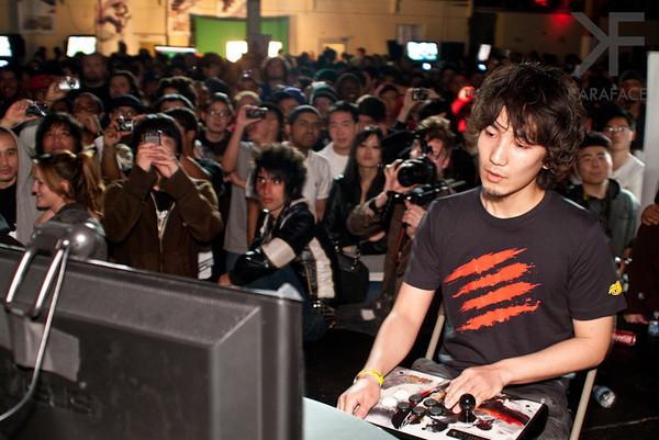 1 19 - 日本のプロゲーマーは梅原、ときどだけじゃない!世界で活躍する日本のプロゲーマーまとめ