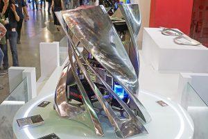 1 26 300x200 - 【速報】PC自作用のケース めちゃくちゃかっこいい造形になる これもう芸術品だろ・・・