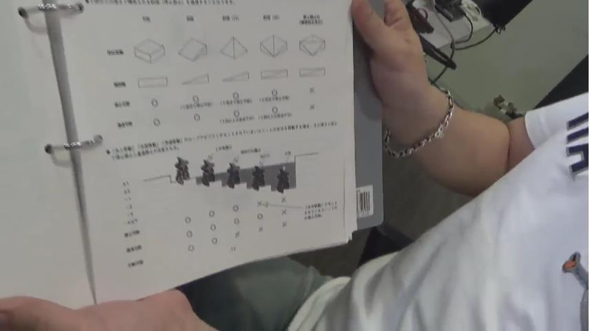 1 5 - 松野泰己「スクエニ全社員の中で1番の天才は伊藤裕之。FFのATBや魔石システムを発明した天才」