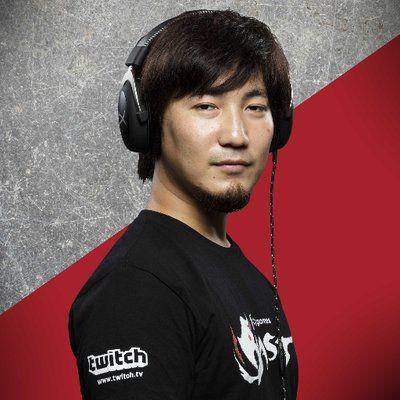 10 - 日本のプロゲーマーは梅原、ときどだけじゃない!世界で活躍する日本のプロゲーマーまとめ