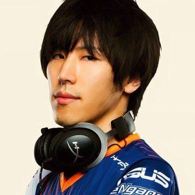12 - 日本のプロゲーマーは梅原、ときどだけじゃない!世界で活躍する日本のプロゲーマーまとめ