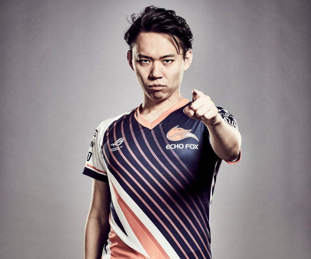 2 19 1024x852 - 日本のプロゲーマーは梅原、ときどだけじゃない!世界で活躍する日本のプロゲーマーまとめ