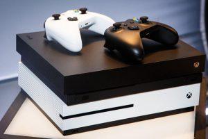 20180611 35120598 cnetj 000 1 view 300x200 - マイクロソフト「今すんごい次世代Xbox開発中やで!出たら買ってや!」
