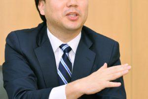 20180629110322nintendo450 300x200 - 任天堂・古川新社長「ニンテンドー3DSの後継機は色々な可能性を検討している。」