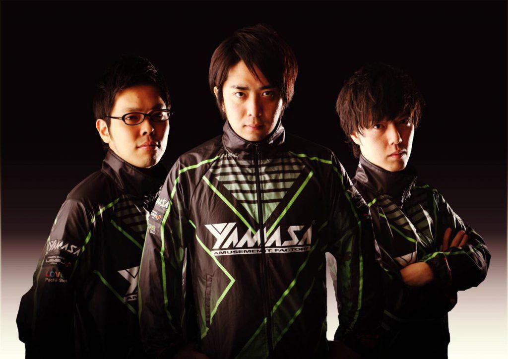 3 13 1024x724 - 日本のプロゲーマーは梅原、ときどだけじゃない!世界で活躍する日本のプロゲーマーまとめ